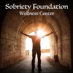 Sobriety Foundation